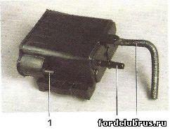 Адсорбер Фокукс 1